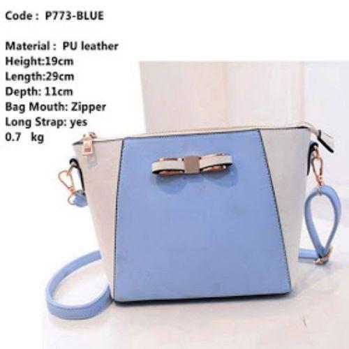 BBM 4   527e0ce2  Diskon  bag up to 20rb di  haifashions.com f6ee042196