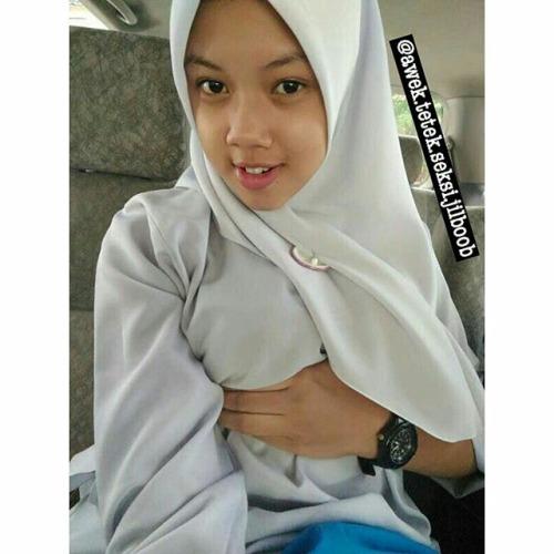 Melayu On Tumblr