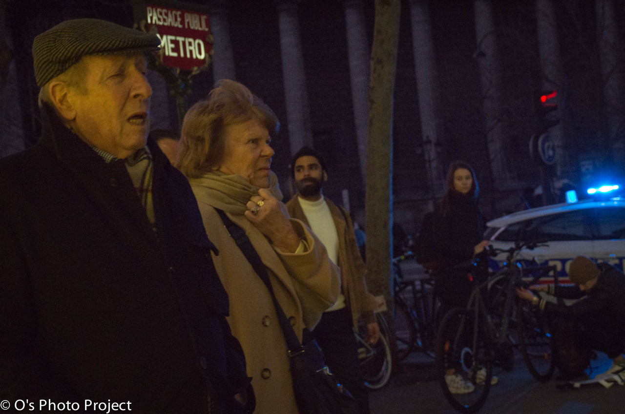 Sans Titre Paris (Leica X Vario / Type 107) etudessurparis.tumblr.com #Paris#Paris fashion#fashion#street photo#street photographer#street view#street life#city#city view#cityscape#city life#urban explore#urban photography#leica#leica xvario#xvario#leica camera