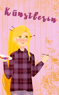 "Shitpost ""artistique"" Tumblr_pqj17xmNwJ1vcop2wo2_250"