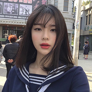 like or reblog #icons#ulzzang icons#asian icons#korean icons#random icons#girls icons #site model icons #ulzzang girl#ulzzang#icons ulzzang #ulzzang girls icons #asian#asian girls#korean#korean girls #random girls icons #random#girls#site model