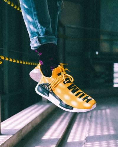 buy popular 32a30 76b82 racing sneakers   Tumblr