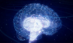 Brain-computer interfaces without the mess https://www.nanoappsmedical.com/brain-computer-interfaces-without-the-mess/