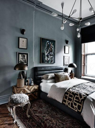 . bedroom ideas   Tumblr