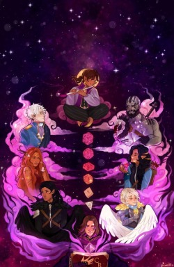 Critical Role Wallpaper Tumblr
