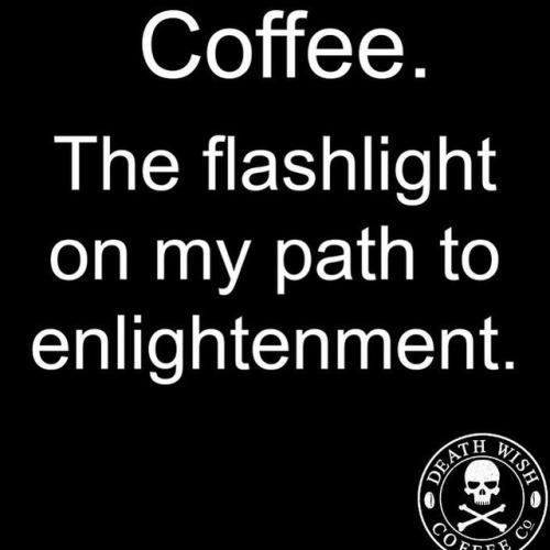 coffee goodmorning saturday