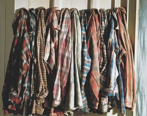plaid fal grunge grunge fashion grunge style flannel fall needs to come now