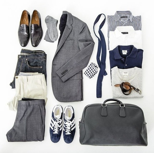 Style For Men on Tumblr… http://yourstyle-men.tumblr.com/post/101106050484