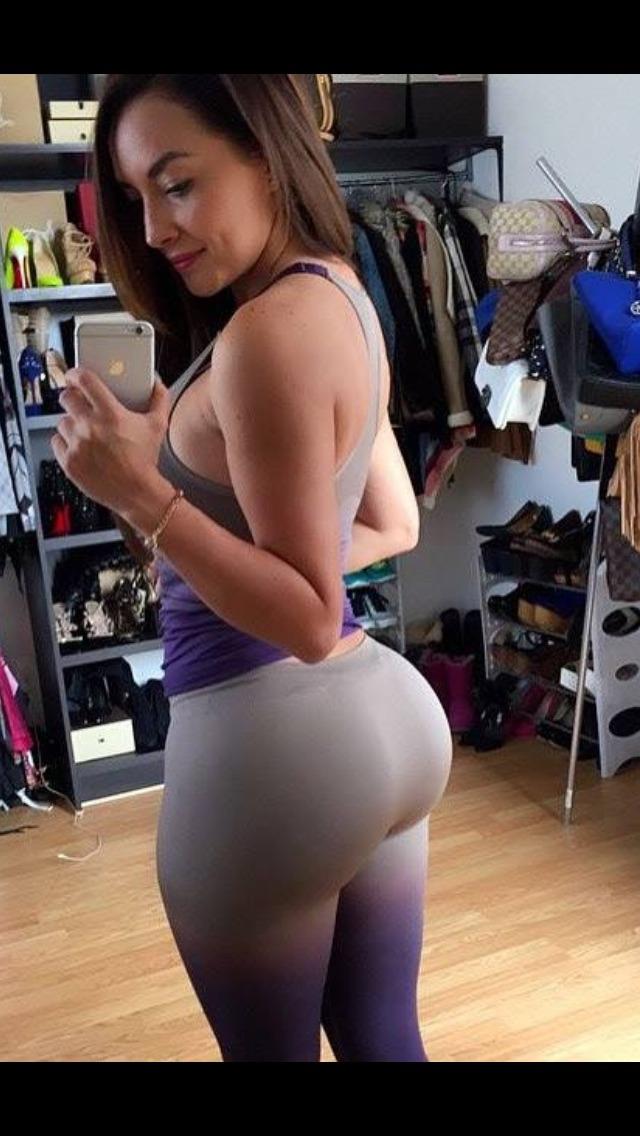 tight clothes