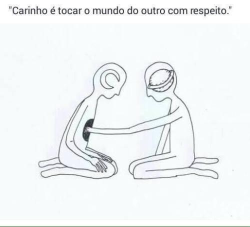 Respeito Tumblr