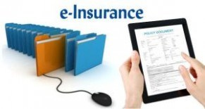 EINSURANCE | Compare Insurance Quotes Online: Get a Quote & Save - einsurance