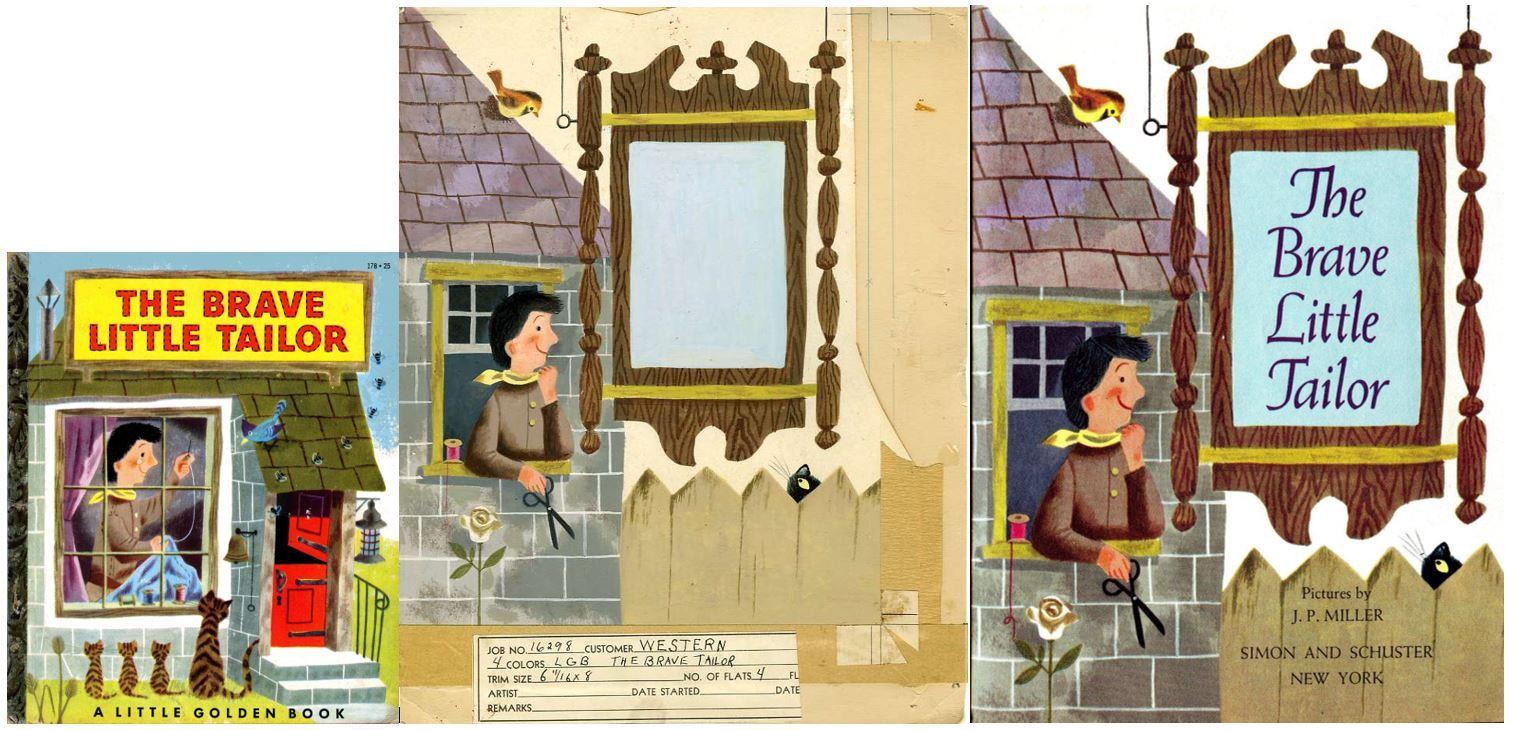 Un Petit Livre D'Or - comparaison d'éditions - Page 3 F38c4f85db64080d84bfd270ab07a3accb258d72