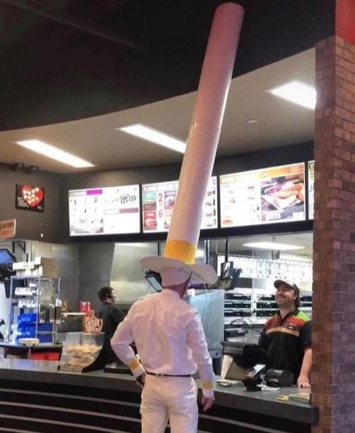 theartistwonders: nintendogamergirlexe:  picsthatmakeyougohmm: hmmm DOUG DIMMADOME OWNER OF THE DIMMSDALE DIMMADOME?????  BRO YOU POST PART OF THE TIKTOK WITHOUT THE BEST PART??? #full of laughs
