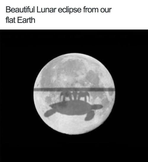 b158b2a5825 flat earth