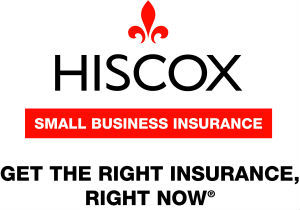 Small Business Liability Insurance Hiscox