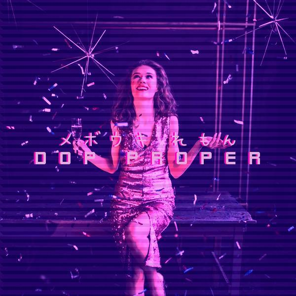 #vaporwave#aesthetic#photo#image#pic#grunge#purple#blue#statue#stripes#glitch#effect#japanese#english#text#landscape#programming#bot