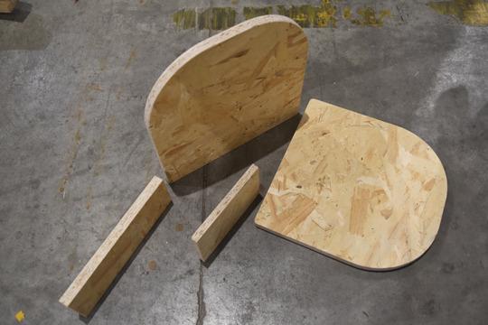 osb-pantin-formes-arrondies-37-x-37-cm-70