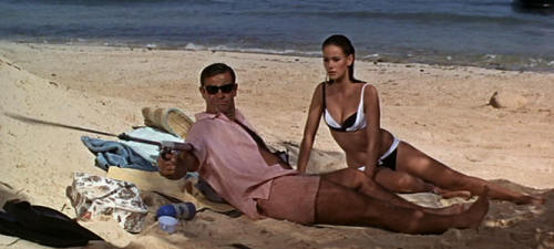 5 Beach-Day Secret Weapons