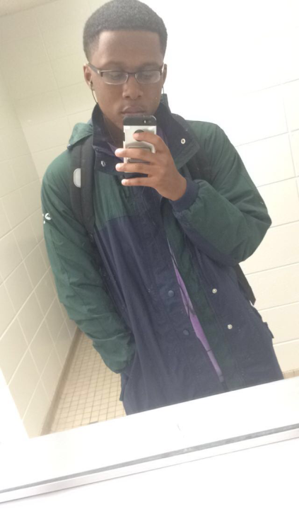 selfie bathroom selfies bathroom picture bathroom self shots bathrrom northern black black teen black teenager young forever young rainy day style