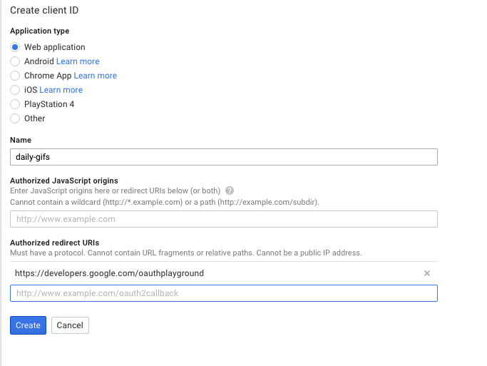 The npm Blog — How to email daily GIFs + use nodemailer w/ Gmail