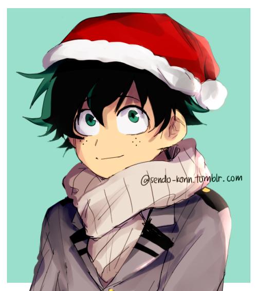 heroaca anime | Tumblr