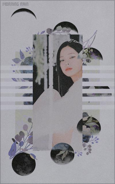 Hyun Hayun