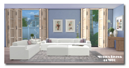 Excellent Loveseat Tumblr Machost Co Dining Chair Design Ideas Machostcouk