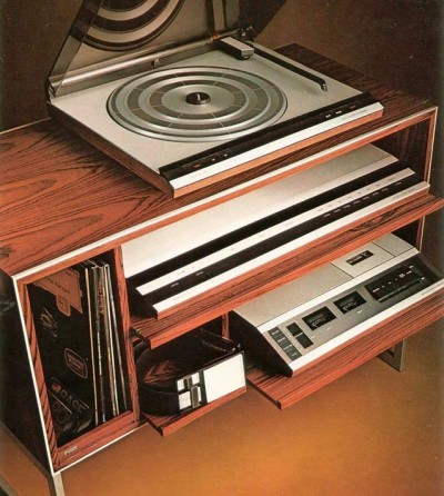 retroaudiophiledesigns: