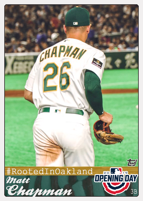 Chapman 3B