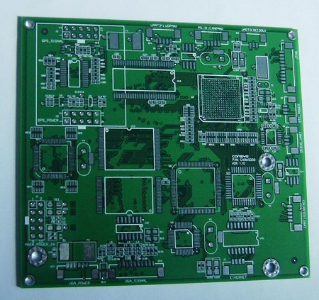 pcb assembly services | Tumblr
