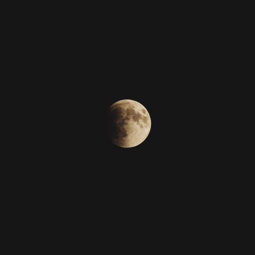 mine moon night photography photography film astrophotography grunge indie pale dark urban vintage retro alternative hipster hippie canont3i