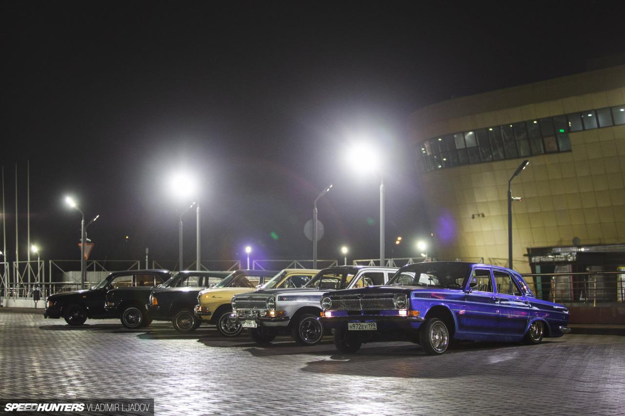 #speedhunters @Speedhunters #cars#car#moscow#speedhunters#lowrider