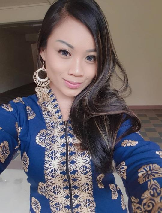 OhCerita | Cerita Seks Melayu | Cerita Sex | Kisah Sex Melayu | Kisah Seks | Cerita Benar Sex | Cerita Lucah Melayu | Sex Lucah | Cerita Dewasa | Cerita Seks Lucah Melayu | Cerita Gersang Melayu | Kisah Dewasa Melayu | Kisah Lucah Ganas | Cerita Seks Budak Sekolah | Seks Adik | Cerita Seks Abang | Cerita Seks Rambang | Sekolah Seks | Kisah Seks Budak Sekolah | Cerita Jilat Pantat | Cerpen Seks | Novel Seks Melayu | OhCerita