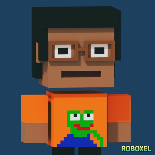 roboxel
