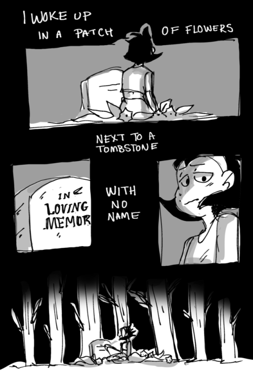 oc comics pieces ellis aster you can kinda see him HEY GUYS I DONT GET HOW COMICS WORK AND THIS TOOK ME 3 HOURS! Its so messy but i just wanted to get some oc content out there