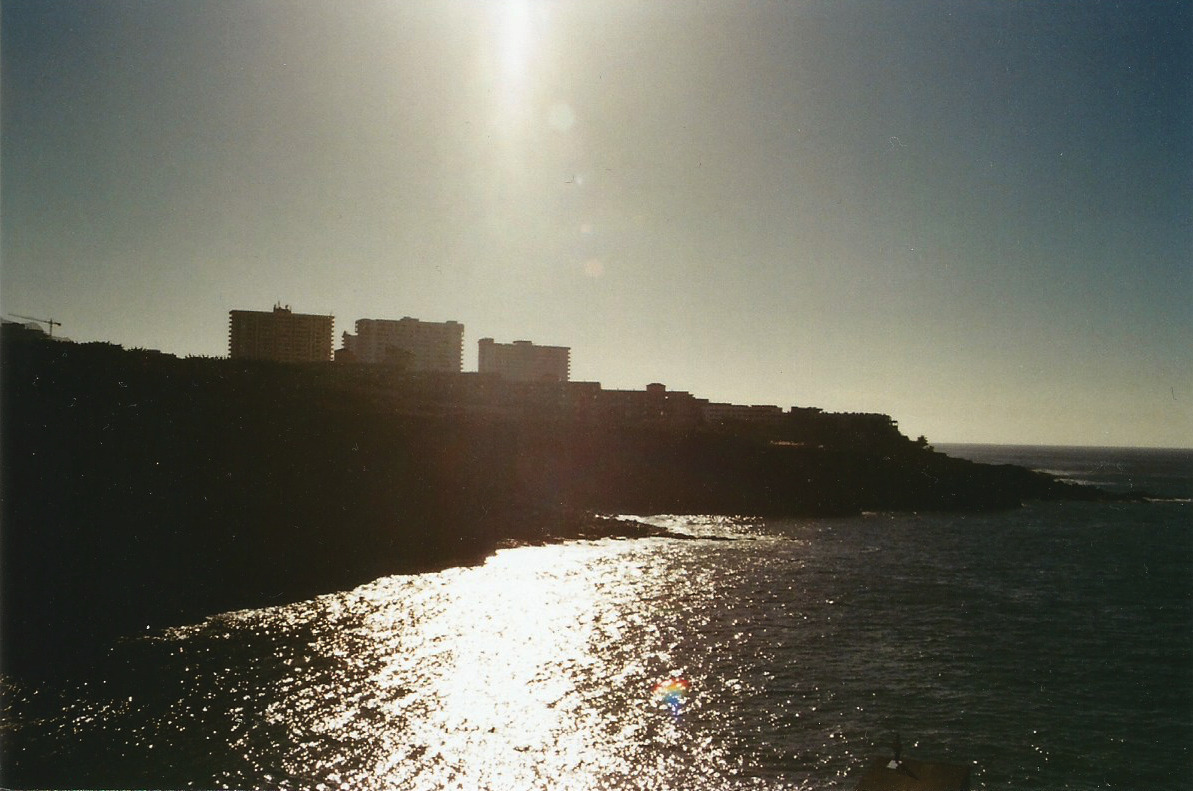 #35mm#film#film photography#olympus#tenerife#island#canaryislands