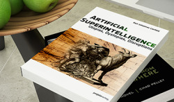 "Dr Johannes Lierfeld joins NA – His book ""Artificial SuperIntelligence"" released https://www.nanoappsmedical.com/dr-johannes-lierfeld-joins-na-his-book-artificial-superintelligence-released/"