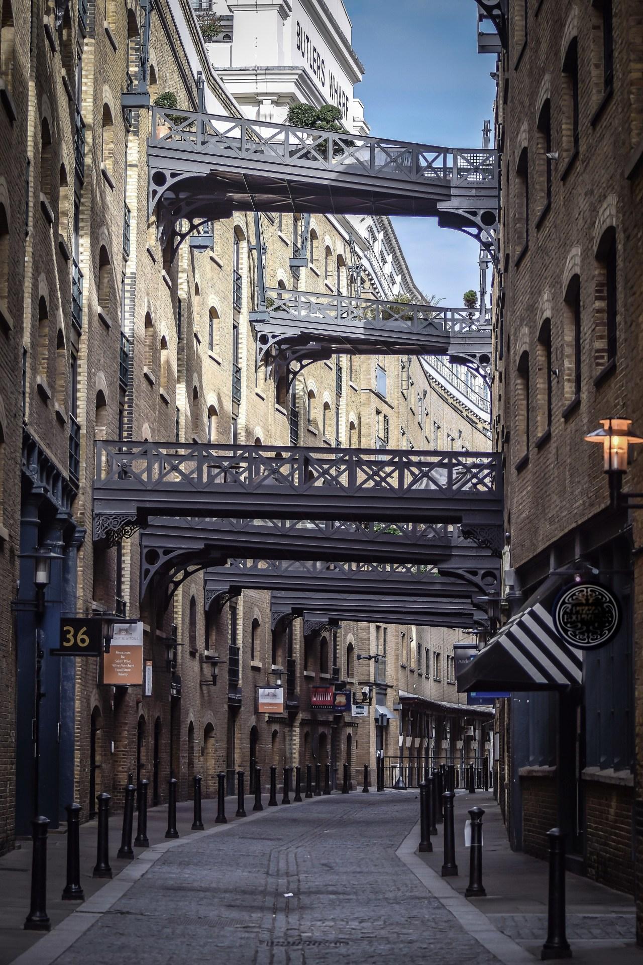 London - England (byTeseum) #London#England#UK#United Kingdom#Europe#City#Cityscape#Buildings#Houses#Architecture#Photography#Travelling#Traveling#Travel#Tourism#Holiday#Urlaub#reis