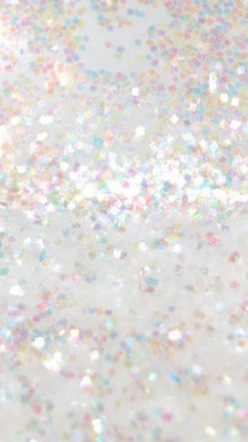 Glitter Lockscreen Tumblr