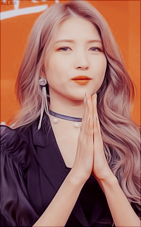 Kim So Jung - Sowon (GFRIEND) - Page 4 Tumblr_pkvea0QYYu1rvpcdxo4_250