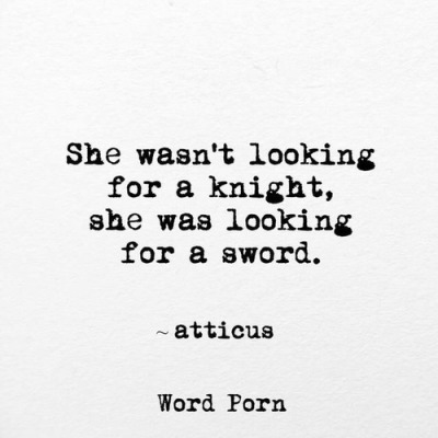 Image of: Life Tumblr Strong Women Quotes Tumblr