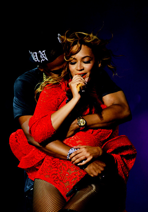 beyonce jay z edits on the run tour jayonce