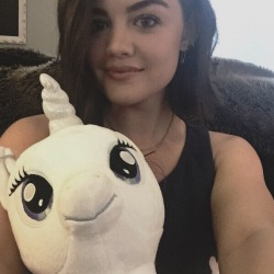 Lucy Hale Pack Tumblr