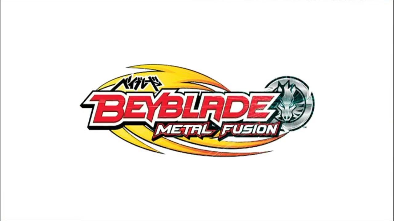 Captastic   Metal Fight Beyblade (Beblade: Metal Fusion ...