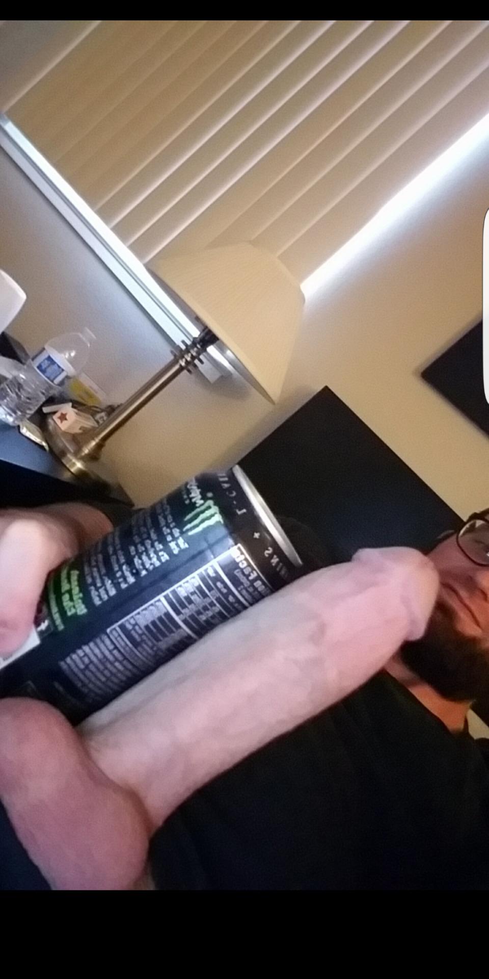 collegecastings:  promiscuouscouple:  promiscuouscouplevids:  Magnum XL on or #fuckrubbersYou decide 😈I'm on team FUCKKKKKKK emBig white  MEATstickHehe DADDYS meat stick🤓