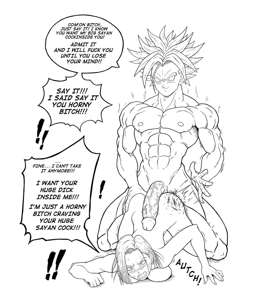 Erotic&Porn drawings