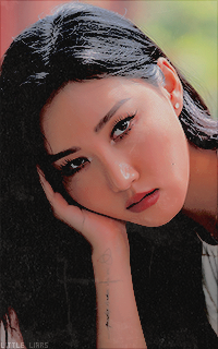 Ahn Hye Jin - HWA SA (MAMAMOO) - Page 2 Tumblr_pnby12eEsB1wy4egdo1_250