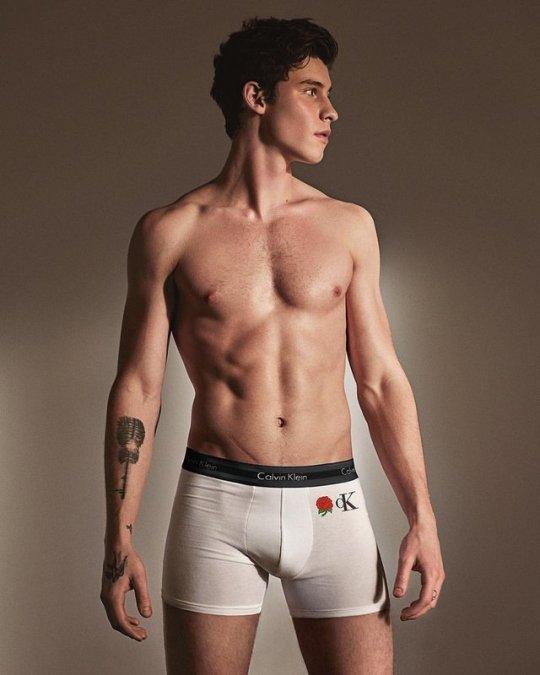 underwear gay tumblr
