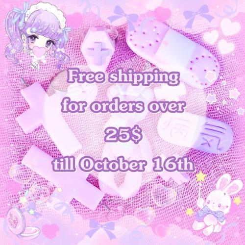 menhera yumekawaii free shipping