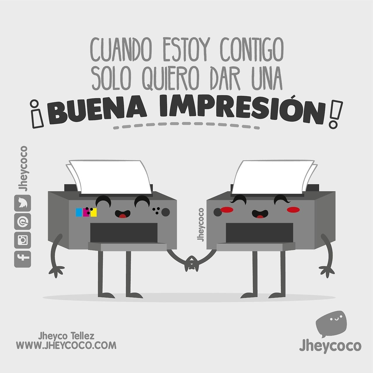 Jheycoco Feliz Inicio De Semana Jheycoco Humor Cute